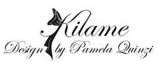 Kilame_trasp